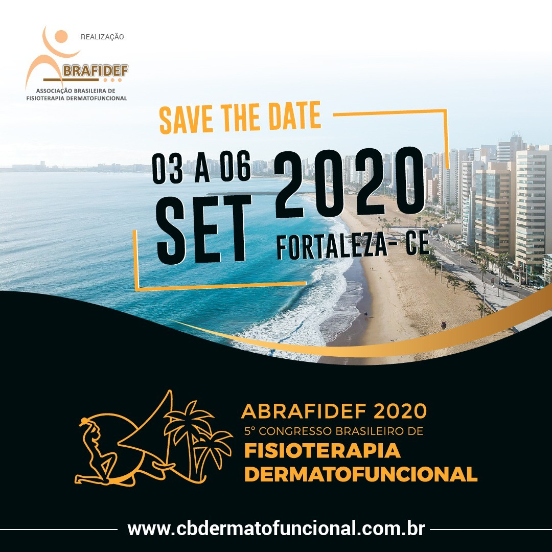 abrafidef-2020-save-the-date-instagram_3e2fac66dde0c1c50db1b2.jpeg