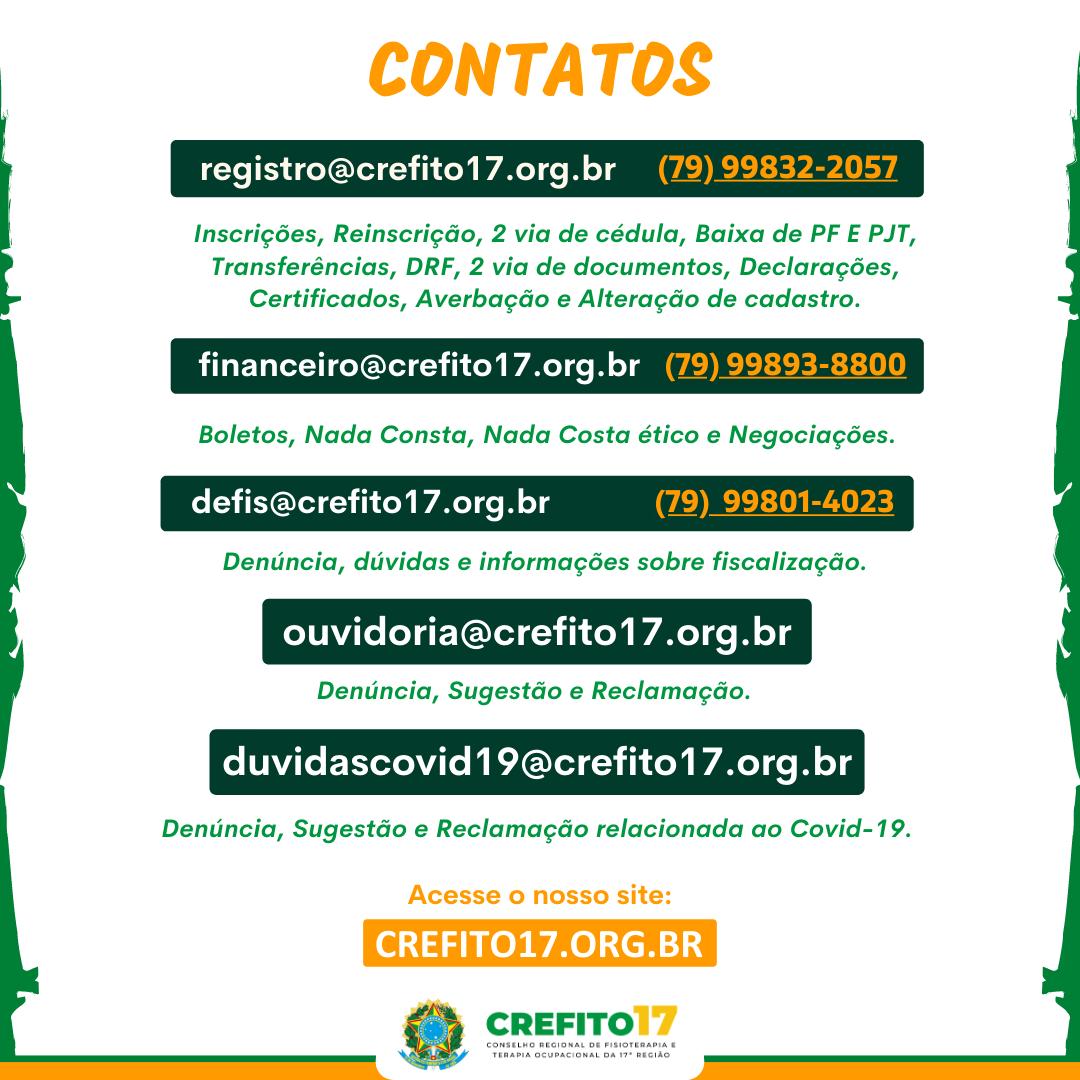 eventualidade-2020-08-05t081934-242_a83430ba5e54e09839a306.png
