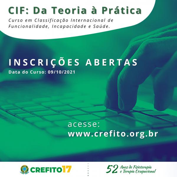 crefito-7_6aae42f71ad596fc4ecd5582a26bf8.png