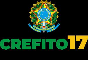 CREFITO 17
